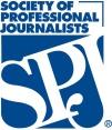 SPJ National logo jpg
