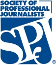 SPJ National logo jpg