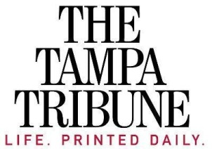 Tampa Bay Tribune