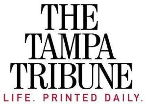 Tampa Bay Tribune