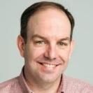 Brad Schrade AJC