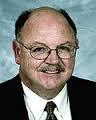 Frank Gibson SPJ