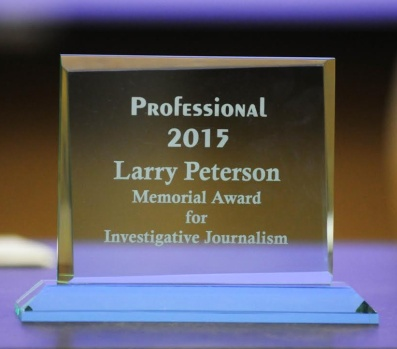 LPA physical award photo cropped copy