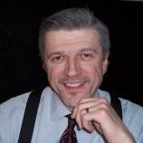 Peter Iglinski mug