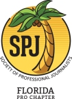 SPJ Florida - Logotype1 copy