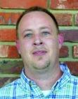 Mark Thomason Fannin Focus journalist