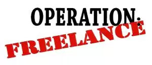 operation-freelance-logo