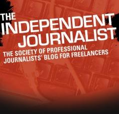 spj-freelance
