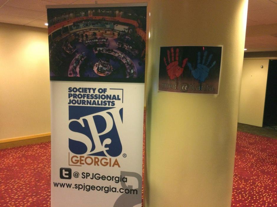 media-sign-with-spjga-sign