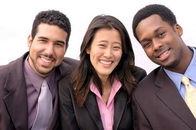 diversity-people-courtesy-of-nabj-charolette