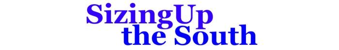 sizingupthesouth-logo