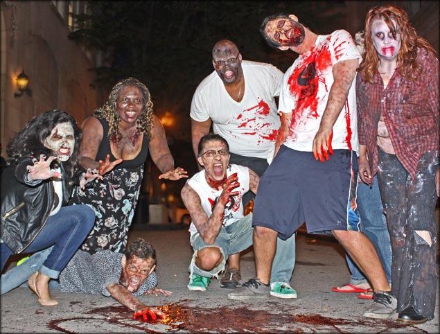 zombie-stories-photo-2