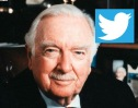 cronkite-and-twitter-copy