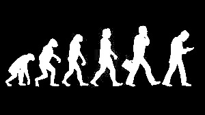 evolution-of-technology