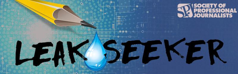 leak-seeker-logo