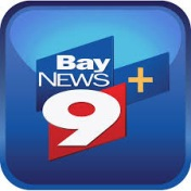 bay-news-9-tampa