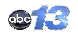 wlos-asheville-news-logo