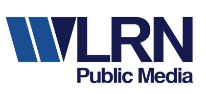 wlrn-public-radio-logo