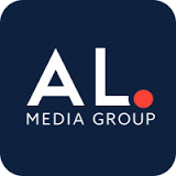 Alabama Media Group logo