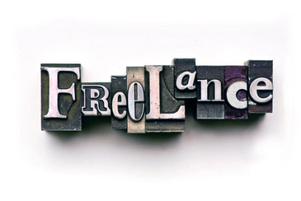 Freelance plates