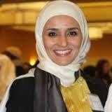 Noor Abbady