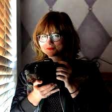 Shannon Kaestle