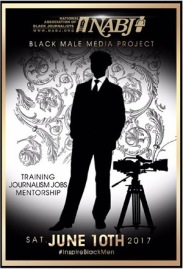 Black Male Media Project