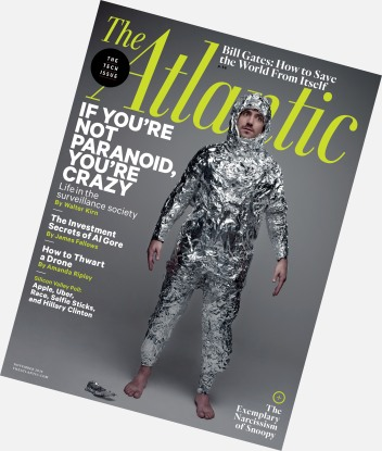 Atlantic Magazine cover.jpg