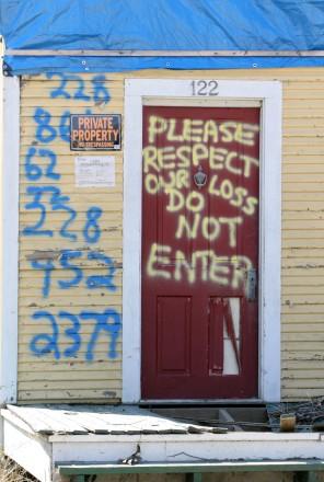 Katrina Nov 2006 272