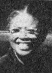 Eunice Rivers Auburn
