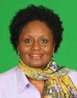 Joan R.Harrell Professional