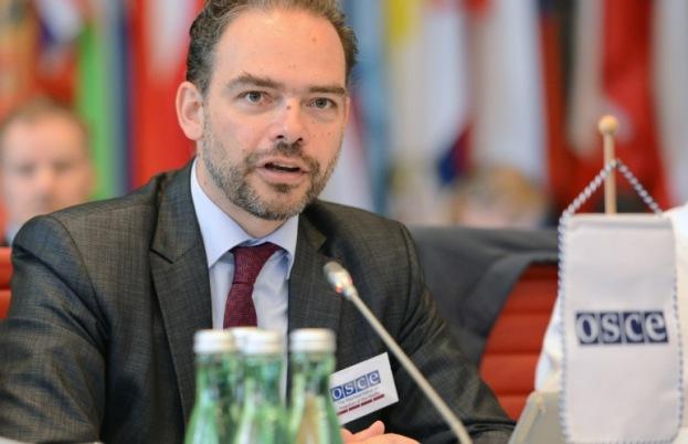 Frane Maroevic,