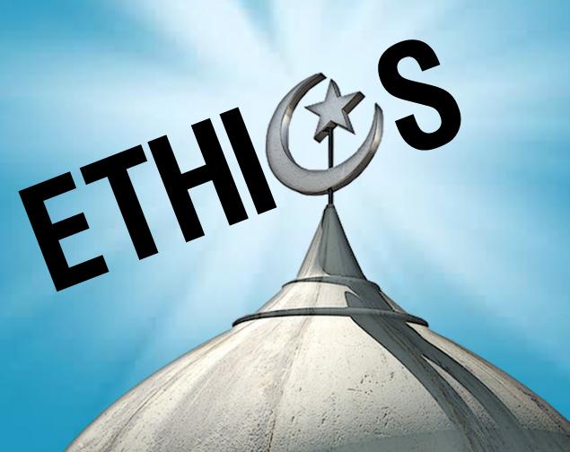 muslimedia-ethics1