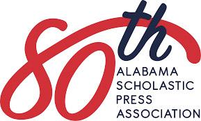 Alabama Scholastic Press Association