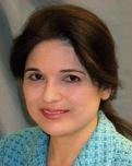 Diana Mitsu Klos and SPLC