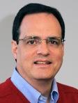 Dr Chris Roberts U of Alabama