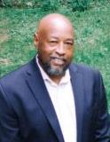Jay Julius Suber