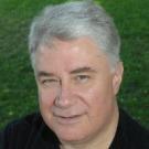 Bernie Lunzer