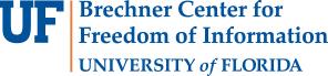 Brechner logo