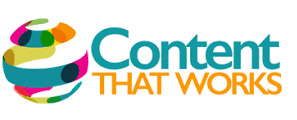 Content That Works logo