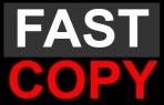 Fast Copy News Service