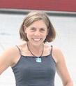 Hanna Raskin