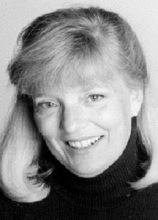 Louise Phelps