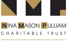 Nina Mason Pulliam trust logo