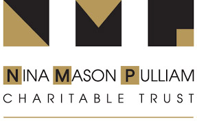 Nina Mason Pulliam trust logo