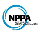 NPPA logo