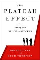 Plateau Effect