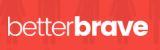 Better Brave logo