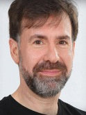Michael Koretzky new