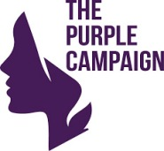 The Purple Campaign